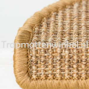 trapmat sisal natural