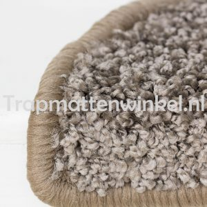 trapmat Alure taupe