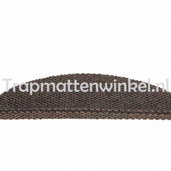 Gallery Of Perfect Trapmat Naaldvilt Bruin Playa With